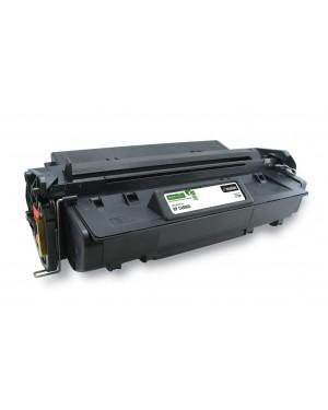 27298 - Imation - Toner preto HP LaserJet 2100 2200