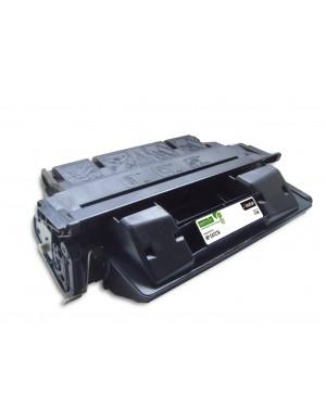 27299 - Imation - Toner preto HP LaserJet 4000 4050
