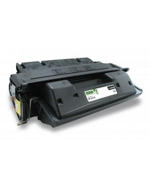 27300 - Imation - Toner preto HP LaserJet 4000 4050