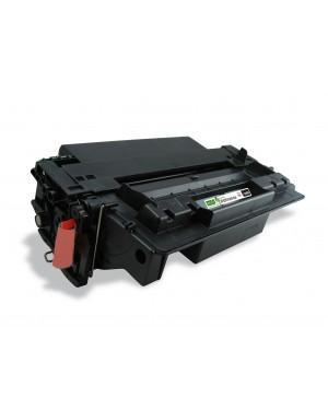 27326 - Imation - Toner preto HP LaserJet M3035 M3027 P3005