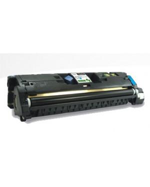 27572 - Imation - Toner magenta HP 4700