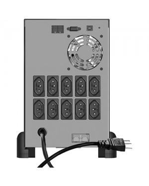 27736 - SMS - Nobreak Powe Vision II 2200VA