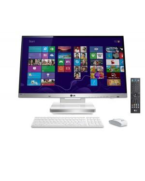27V745-G.BK71P1 - LG - Desktop All in One (AIO) AIO 27V745