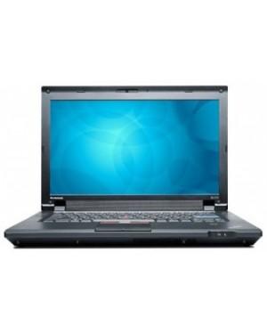2842RK7 - Lenovo - Notebook ThinkPad SL410