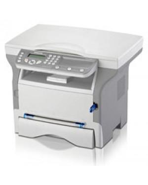 288139538 - Philips - Impressora multifuncional MFD-6020 laser colorida 20 ppm A4 com rede