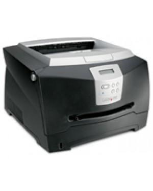 28S0510 - Lexmark - Impressora laser E340 monocromatica 28 ppm