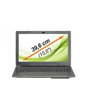 30016511 - Medion - Notebook AKOYA E6239