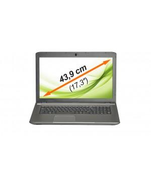 30017652 - Medion - Notebook AKOYA E7227