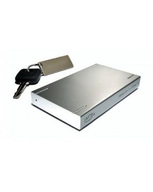 300767 - LaCie - HD externo FireWire 400 USB 2.0 100GB 4200RPM