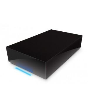 301302EK - LaCie - HD externo USB 2.0 500GB 7200RPM