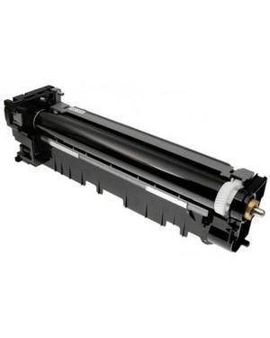 302J093010 - KYOCERA - Cilindro DK-320 Kyocera FS2020/FS3040/FS3140/FS3540/FS3640/FS3920/FS4020