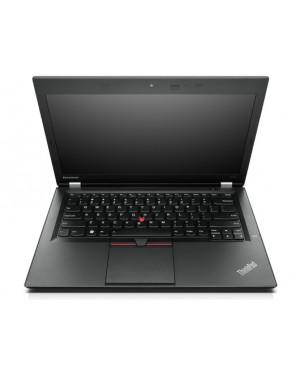 33526TP - Lenovo - Ultrabook T430u Intel Core i5-3337U Disco 500GB (7200rpm)+mSata 24GB, Memória 4GB, 14.0 HD LED, Windows 7 Professional 64 Bits