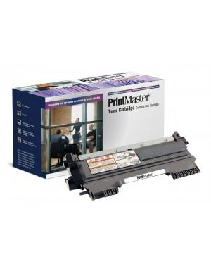 350320-041445 - PrintMaster - Toner preto Brother HL 2240/ D 2250 DN 2270 DW