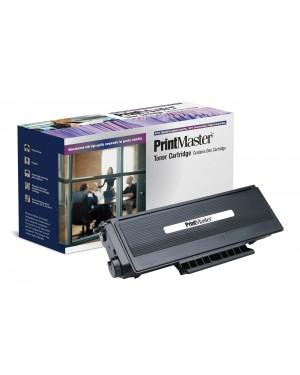 350782-041445 - PrintMaster - Toner preto Brother HL5240/5250/5270 HC