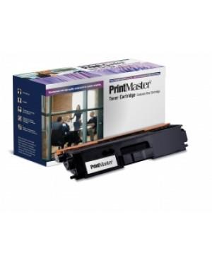 351042-042445 - PrintMaster - Toner ciano Brother HLL8250CDN/DPCL8400/8450