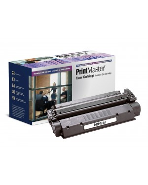351112-041445 - PrintMaster - Toner preto LaserJet 1300 HC