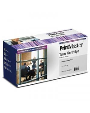 351704-033445 - PrintMaster - Toner magenta HP Color LaserJet Pro M176 /177