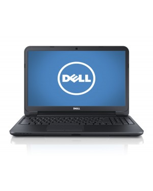3521-0513 - DELL - Notebook Inspiron 3521