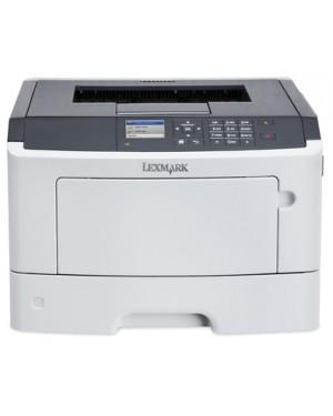 35ST160 - Lexmark - Impressora laser MS315dn monocromatica A4 com rede