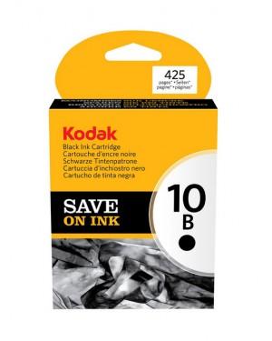 3949914 - Kodak - Cartucho de tinta 10B preto 5300 5500 ESP 5 7 9 3250 5250 7250 Office 6150