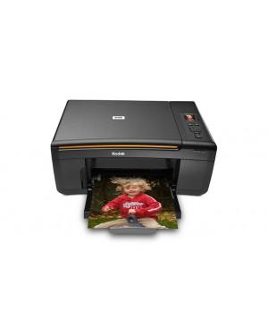 3950557 - Kodak - Impressora multifuncional ESP 3250 jato de tinta colorida 30 ppm A4