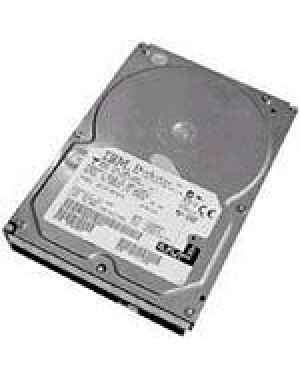 39M4514 - IBM - HD disco rigido 3.5pol SATA II 500GB 7200RPM