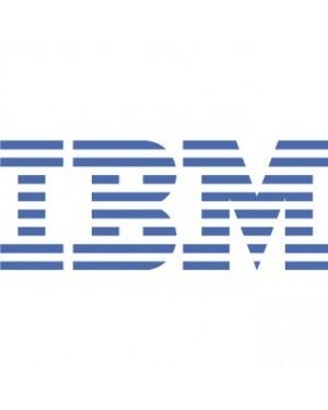 39R6533 - IBM - Software/Licença DS3000 FlashCopy / VolumeCopy License