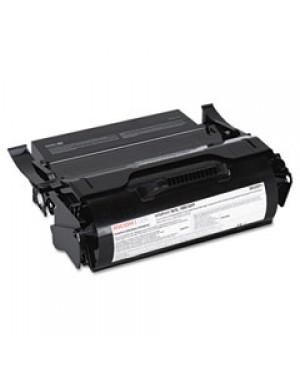 39V2971 - IBM - Toner preto InfoPrint 1880 MFP 1850 1870 1860