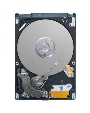 400-AEFB - DELL - HD disco rigido 3.5pol SATA III 1000GB 7200RPM
