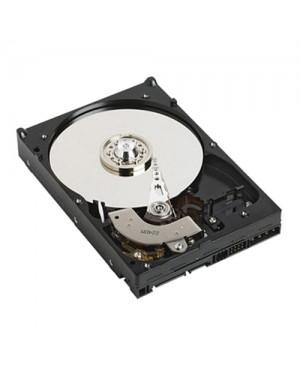 400-AFYC - DELL - HD disco rigido 3.5pol SATA III 2000GB 7200RPM