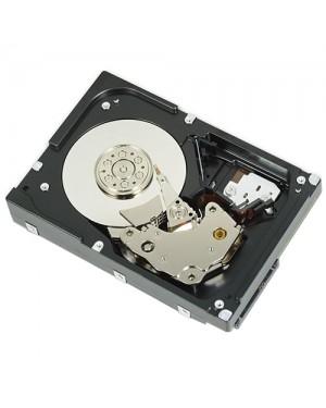 400-AHED - DELL - HD disco rigido 2.5pol SAS 1200GB 10000RPM