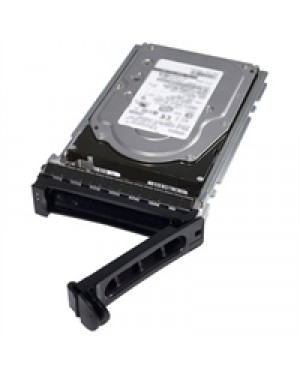 400-AIEE - DELL - HD disco rigido 3.5pol SATA II 500GB 7200RPM