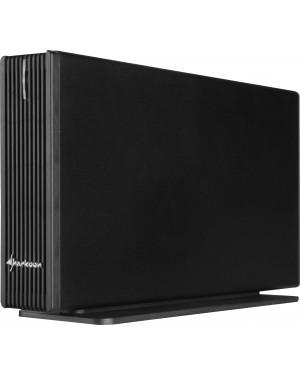 """4044951009473 - Sharkoon - HD externo 3.5"""" IDE/ATA 1500GB"""