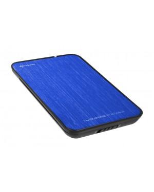 4044951011841 - Sharkoon - HD externo SATA 500GB