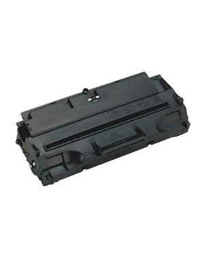 406628 - Ricoh - Toner preto Aficio SP 6330N