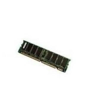 40755311 - OKI - Memoria RAM 4GB DRAM