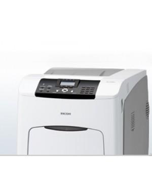 407774 - Ricoh - Impressora laser SP C440DN colorida 40 ppm A4
