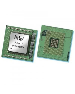 40K1236 - IBM - Processador 5160 3 GHz
