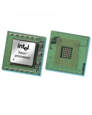 40K2516 - IBM - Processador Intel® Xeon® 3.2 GHz