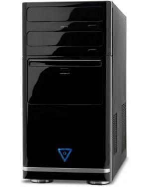 410019233 - Medion - Desktop AKOYA PC E2071 E
