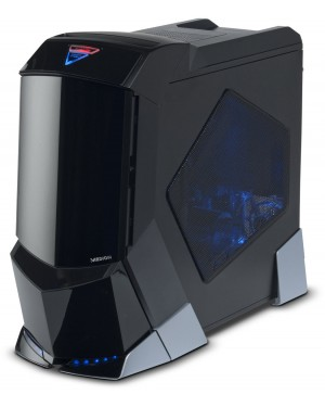 410019246 - Medion - Desktop ERAZER Gaming PC X5336 E