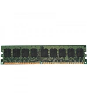 41Y2765 - IBM - Memoria RAM 4GB DDR2 667MHz
