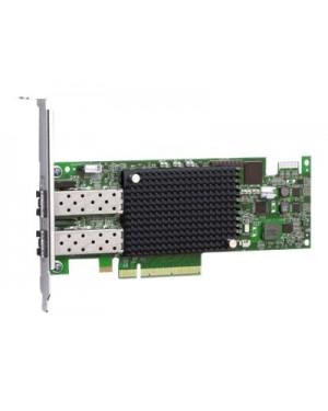 42D0494 - IBM - Placa de rede 8000 Mbit/s PCI-E