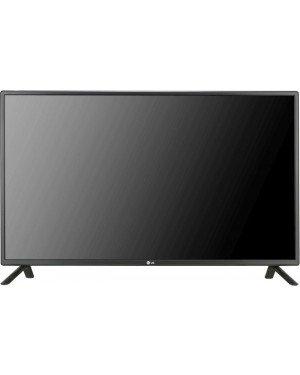 42LS33A-5D - LG - Monitor 42 LED/IPS Profissional