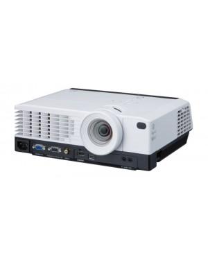 430727 - Ricoh - Projetor datashow 3000 lumens XGA (1024x768)