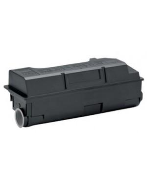 4403510010 - UTAX - Toner preto LP 3035