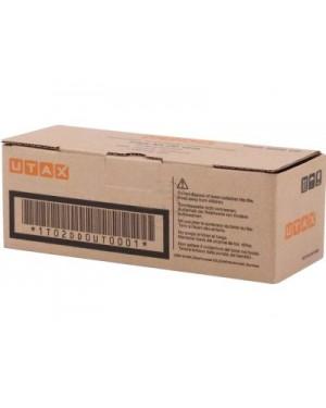 4414010010 - UTAX - Toner LP3140 preto LP3140/3151