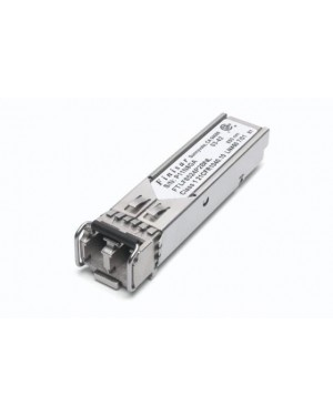 46C3447 - IBM - Transceiver BNT SFP+ SR