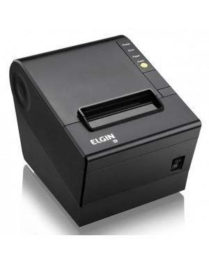 46I9USGCKD00 - Elgin - Impressora Térmica Não Fiscal I9 USB/Serial