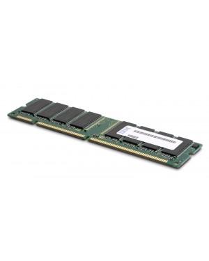 46W0796 - IBM - Memoria RAM 1x16GB 16GB DDR4 2133MHz 1.2V System x3650 M5